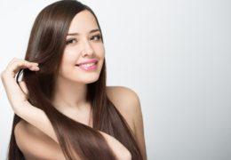 Top 5 cách làm mượt tóc ít ai biết