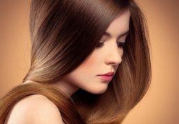 Thử ngay cách làm tóc suôn mượt chỉ với nguyên liệu có sẵn trong bếp