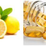 Lợi ích của Vitamin D3 là gì?