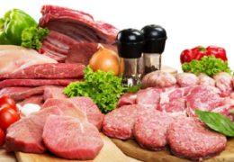 Chế độ dinh dưỡng phòng ngừa bệnh sỏi thận