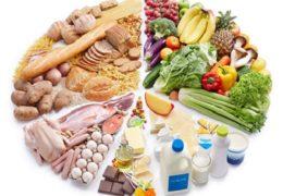 Chế độ dinh dưỡng cho trẻ từ 7 – 9 tháng tuổi mẹ cần biết