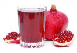 Đồ uống giảm huyết áp người già không nên bỏ qua