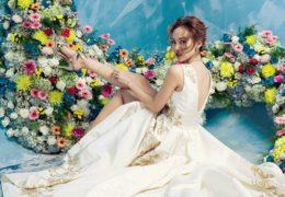 Top 5 sao mặc đẹp trong tuần qua của showbizh Việt