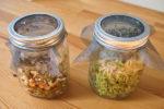 Bật mí 2 cách trồng rau sạch không cần đất