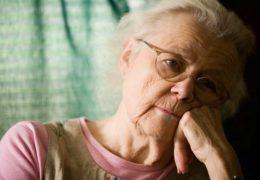 bệnh parkinson ở người cao tuổi, nguyên nhân và cách điều trị