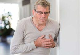 Những điều cần biết về bệnh suy tim ở người cao tuổi