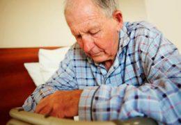 Những bệnh thận thường gặp ở người cao tuổi bạn nên biết