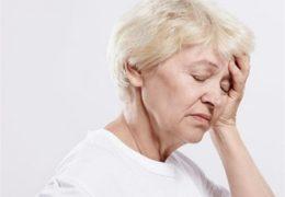 Những điều cần biết về bệnh rối loạn tiền đình ở người cao tuổi
