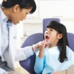 Các căn bệnh thường gặp ở miệng bạn nên biết