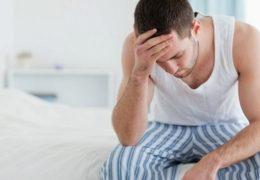 Hỏi đáp về bệnh sa đì