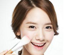 Video hướng dẫn cách trang điểm cho khuôn mặt dài chi tiết nhất