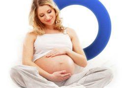Mách bạn phương pháp làm đẹp da khi mang thai an toàn nhất
