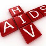 Những điều cần hiểu đúng về căn bệnh thế kỷ HIV/AIDS