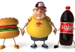 Những điều cần biết về bệnh béo phì