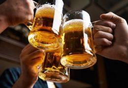 Cây cà gai leo giải rượu – bài thuốc cho cánh đàn ông