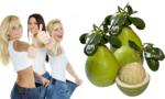 Mách bạn cách giảm cân từ bưởi hiệu quả từ A đến Z