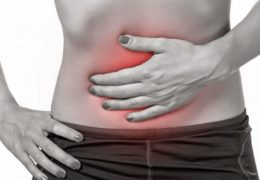 Cây dạ cẩm chữa dạ dày – bài thuốc đã được chứng minh