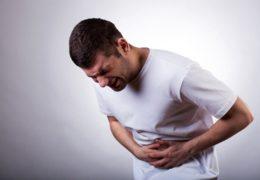 Cách dùng cây mật nhân chữa bệnh dạ dày