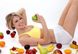 Top 5 loại trái cây giảm cân siêu hiệu quả bạn đã biết chưa?