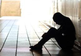Những điều cần lưu ý khi điều trị bệnh trầm cảm