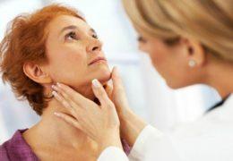Chuẩn đoán và điều trị bệnh ung thư hạch bạch huyết ra sao?
