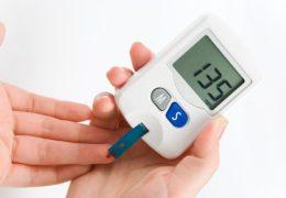 Làm thế nào để dùng cây Sa kê chữa bệnh tiểu đường?