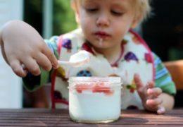 5 thực phẩm giàu Probiotic cho trẻ mẹ đừng bỏ qua