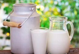 4 thực phẩm mẹ nên nói không trong thời kỳ ăn dặm của con