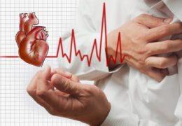 Nguyên nhân, triệu chứng của bệnh nhồi máu cơ tim bạn nên biết