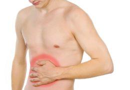 Hội chứng ruột kích thích kéo dài dễ biến chứng các bệnh đường ruột nguy hiểm