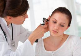 Viêm tai mũi họng có thể là dấu hiệu của nhiều bệnh nguy hiểm