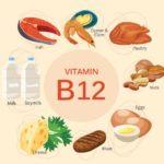 5 chất dinh dưỡng cần thiết cho phụ nữ tuổi 30