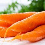 """7 thực phẩm """"vàng"""" ngăn ngừa ung thư vòm họng hiệu quả"""