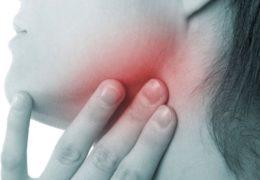 Cách phòng bệnh ung thư vòm họng được các chuyên gia khuyến cáo