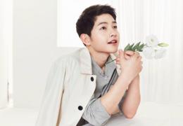 Bí quyết dưỡng da của sao Hàn, bạn đã biết chưa?