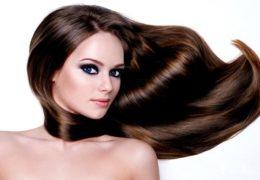 Top 6 cách để mái tóc suôn mềm, óng mượt