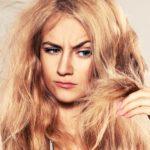 Điểm danh 5 cách chăm sóc tóc hư tổn ngay tại nhà