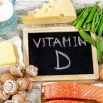 Lưu ý về dinh dưỡng vào mùa động cho trẻ
