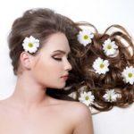 Top 5 sai lầm khi chăm sóc tóc mà nhiều người gặp phải