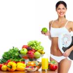 Điểm danh 6 cách giảm cân đơn giản nhưng hiệu quả