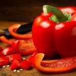 Người bị suy thận nên có chế độ dinh dưỡng như thế nào là phù hợp?