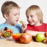 Thiếu máu do thiếu sắc ở trẻ em, vấn đề phụ huynh cần quan tâm hiện nay