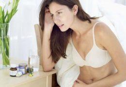 Nguyên nhân, cách khắc phục triệu chứng đau sau khi quan hệ ở nữ giới