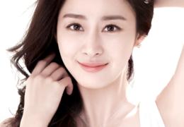 Học cách làm đẹp, dưỡng trắng da của phụ nữ Hàn