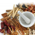 Hướng dẫn 3 bài thuốc đông y giúp trị nám da an toàn