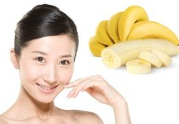 Mẹo chữa nám da trên mặt với 4 công thức siêu đơn giản