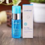 xit-khoang-Water-Bank-Mineral-Skin-Mist-beauty-garden-2