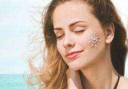 Điểm danh 9 mẹo chống nắng an toàn cho da trong mùa hè