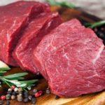 Những món ăn giúp tăng cường sinh lý nam