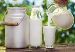 5 cách làm trắng da từ nguyên liệu tự nhiên
